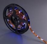 Painduv LED Valgusriba 7,2W/M, IP20